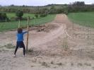 Erste GärtnerInnen im Gemeinschaftsgarten_1